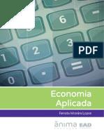 economiaaplicada_livro_40h.pdf