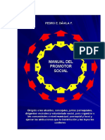 Manual Del Promotor Social-ultima Version