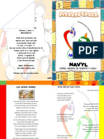 navyl MANUAL.pdf
