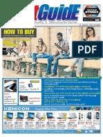 NetGuide Vol.4, No.21.pdf
