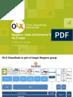 Ol x Presentation PDF