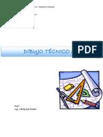 Guia Didactica Dibujo Técnico- Planos Topograficos