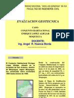 patologia-edificaciones-edificios-moquegua1.pdf
