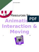 Animation-4
