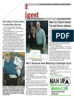 Baptist Digest Jan-Feb 2016