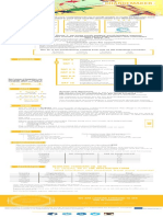 Changemaker - Infoletter