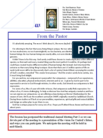 CPC Feb newsletter.pdf