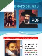 Historia del Perú 01.ppt