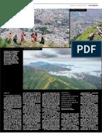 16 Lugares en Las Alturas Con Vistas Increíbles de Medellín 2