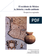 El Occidente de Mexico Carmen LLERENAS.pdf