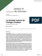 La double nature de l'imaged'auteur.pdf