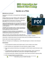 Garden on a Plate Pdf_1684