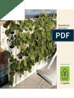 Minigarden-Catalog-Bizoo-2013.pdf
