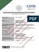 Agrement Technique Européen_PROTEC_FLAMME_FR.pdf