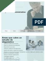 diagnsticoadministrativo-100714224034-phpapp02
