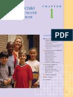 meece3_sample_ch01.pdf