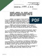 11554_CMS.pdf
