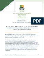 nepc-policymemo_experts_8-12_0.pdf