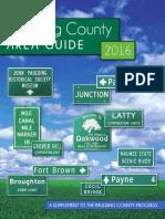 2016 Guide