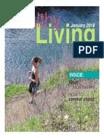 Healthy Living.pdf
