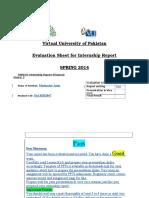 Mrk_Spring 2014_FINI619_2_MC110202847(1)(1).doc