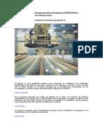 Diseño operacion y control de sistemas productivos