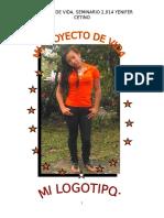 MODELO DE PROYECTO DE VIDA.docx