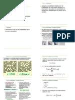 Procesos_Estocasticos_Semana_03