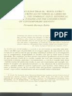 CriticaArnal-FBR.pdf