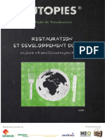Restauration Utopies2010.pdf