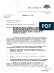 11554_CMS_Report.pdf