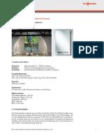 03 PDF Pauluskirche Konstanz