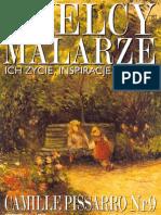09 - Camille Pissarro (1830-1903)