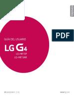 LG-H815P
