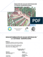 Sistemas de descontaminacion productiva.pdf