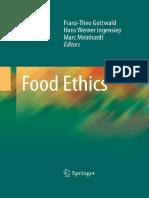 Food Ethics Gottwald (2010).pdf