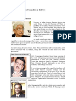 Top 3 Indian business personalities in news[1]
