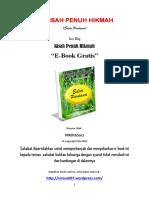 17_Kisah_Penuh_Hikmah.pdf