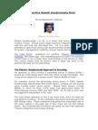 5 Prospective Rakesh Jhunjhunwala Picks
