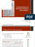 12-poteaux-ECOLE-ARCH-LAVALE.pdf