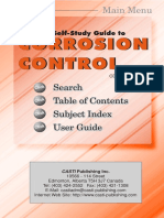 Practical Self-Study Guide - Corrosion Control