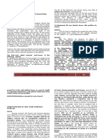 SPECIAL PROCEEDINGS compilation CASE DIGESTS.docx