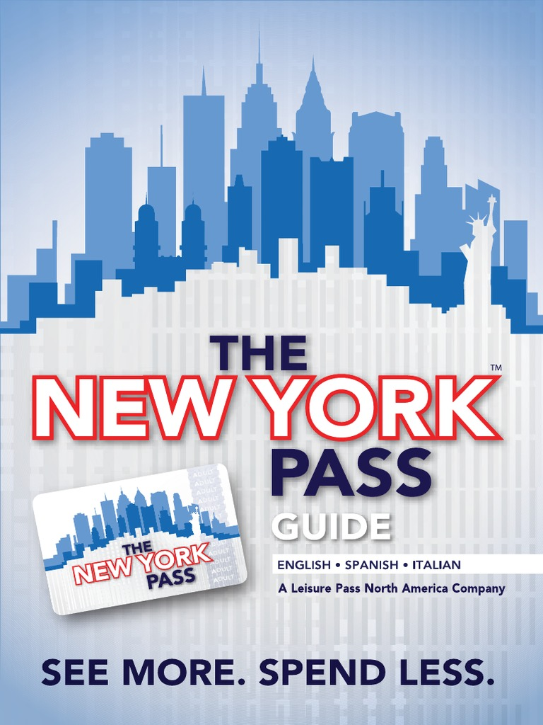 f827aff15e6b3 The New York Pass guide
