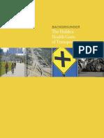 Costos Ocultos en Salud Ocasionados Por Transporte