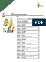 PROJ-16-01-010_SDIT Abu Dzar Bintaro(Spec).pdf