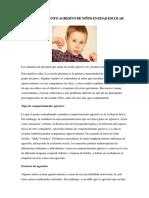 COMPORTAMIENTO AGRESIVO DE NIÑOS EN EDAD ESCOLAR.pdf