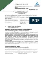 M300 H&R.pdf