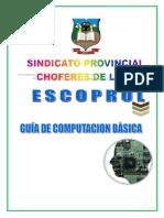 Guia de Computación Básica (1)