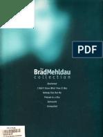 Combine Result Brad.pdf_extract