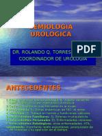 1.SEMIOLOGIA UROLOGICA.ppt